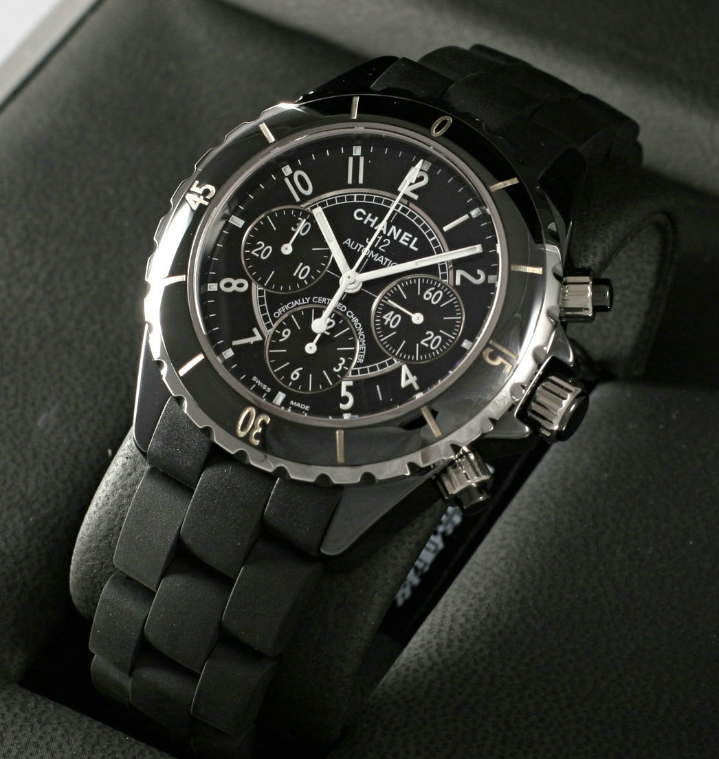 review ceramic oak audemars perpetual price royal piguet watches black calendar